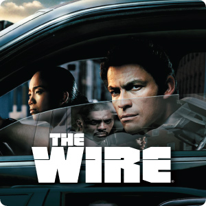 thumb_the_wire